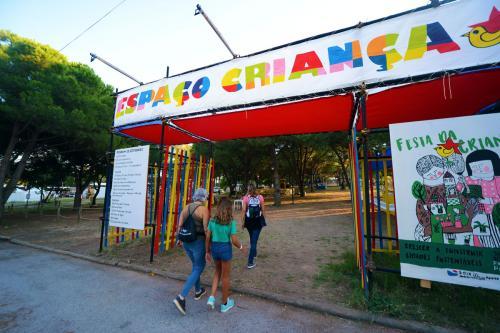 00 Festa do Avante 2020 © Luis M Serrao - Portugalinews (2)