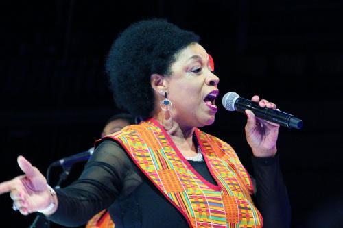 01_Harlem Gospel Choir (17)