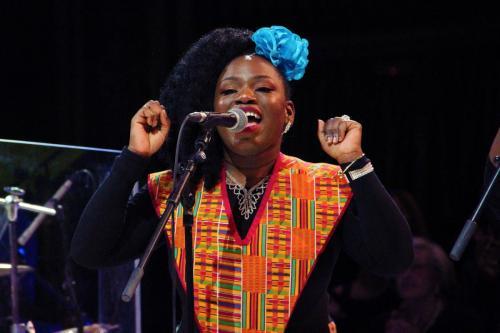 01_Harlem Gospel Choir (26)