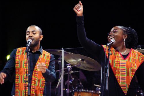 01_Harlem Gospel Choir (27)