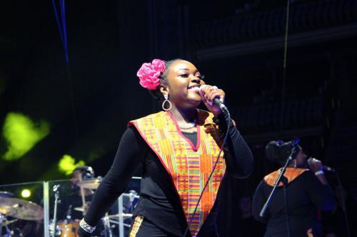 01_Harlem Gospel Choir (7)