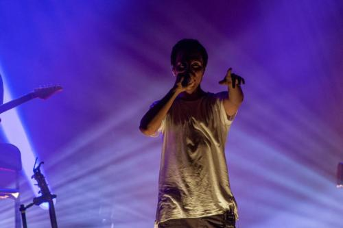 20200821 D.A.M.A - Festival F - Noites F © Carolina Costa - Portugalinews (24)