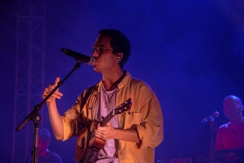 20200821 D.A.M.A - Festival F - Noites F © Carolina Costa - Portugalinews (4)