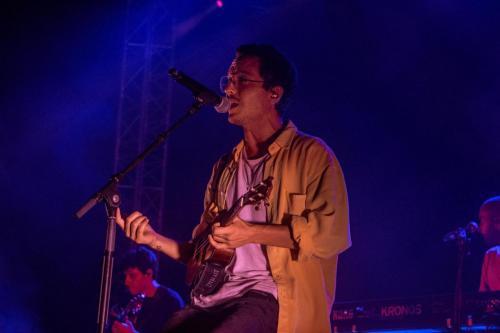 20200821 D.A.M.A - Festival F - Noites F © Carolina Costa - Portugalinews (5)