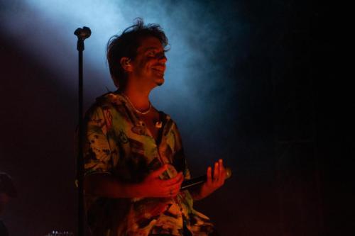20200821 D.A.M.A - Festival F - Noites F © Carolina Costa - Portugalinews (7)