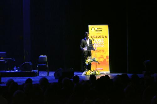 2020_reffod_casino_estoril_tributo_jose_mario_branco1-(2)