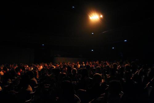 concert music public audience teather simone de oliveira tivoli a valsa da vidaFF, Sissi Martins, Rúben Madureira, António Zambujo, Armando Ribeiro, Nuno Feist