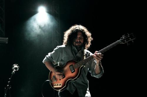 Afonso Cabral x SBSR em Sintonia © Patrícia Rodrigues - Portugalinews (7)