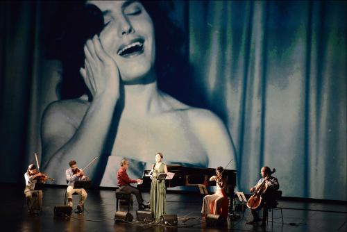 Amalia-Ana-Quintans-CCB-20201127-©-Luis-M-Serrao---Portugalinews-01