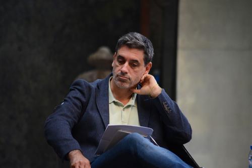 Amalia-Ditadura-Revolucao-Miguel-Carvalho-20201024-©-Luis-M-Serrao---Portugalinews-03
