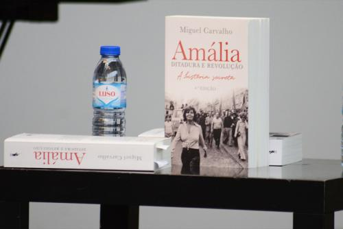 Amalia-Ditadura-Revolucao-Miguel-Carvalho-20201024-©-Luis-M-Serrao---Portugalinews-05