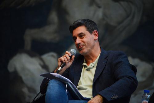 Amalia-Ditadura-Revolucao-Miguel-Carvalho-20201024-©-Luis-M-Serrao---Portugalinews-11