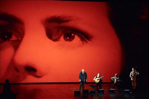 Amalia-Ricardo-Ribeiro-CCB-20201127-©-Luis-M-Serrao---Portugalinews-03
