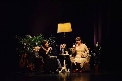 Beatriz-Pessoa--Maria-Matos-20201117-©-Luis-M-Serrao---Portugalinews-24