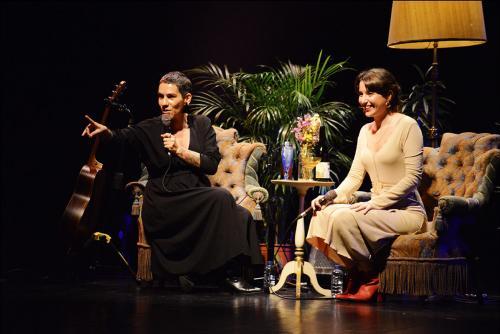Beatriz-Pessoa--Maria-Matos-20201117-©-Luis-M-Serrao---Portugalinews-25