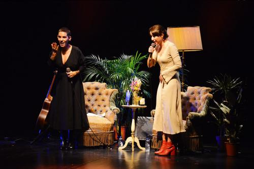 Beatriz-Pessoa--Maria-Matos-20201117-©-Luis-M-Serrao---Portugalinews-28