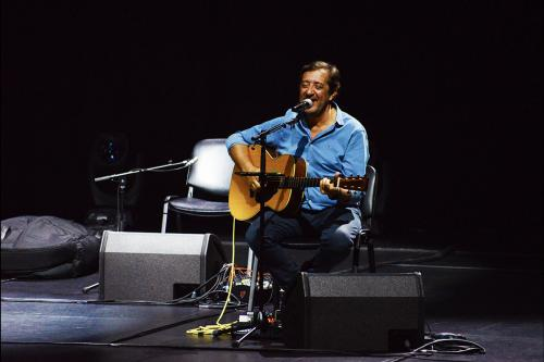 CarlosAMoniz-CasinoEstoril-20201001©LuisMS-Portugalinews15