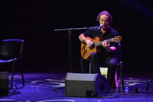 CarlosAMoniz-CasinoEstoril-20201001©LuisMS-Portugalinews27