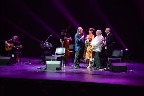 CarlosAMoniz-CasinoEstoril-20201001©LuisMS-Portugalinews29