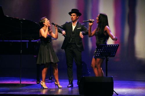 Casino Estoril - Sissi Martins - Ruben Madureira - Soraia Tavares © PatriciaRodrigues -Portugalinews (9)