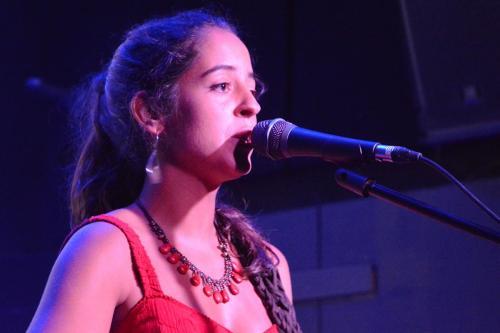 CatarinaMunha_SamuelUria-MusicBox_2943