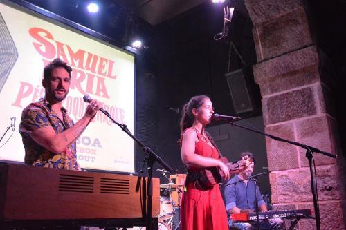 CatarinaMunha_SamuelUria-MusicBox_2950