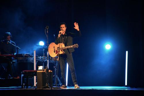 David Fonseca © Margarida Rodrigues - Portugalinews (1)