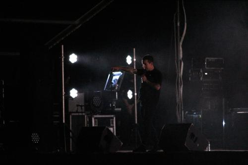 Fernando Daniel, Noites F, Faro © Patricia Rodrigues - Portugalinews .jpg (2)