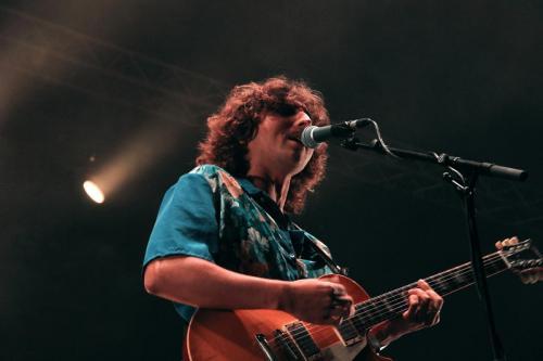 Filipe Karlsson x SBSR em Sintonia © Patrícia Rodrigues - Portugalinews (2)