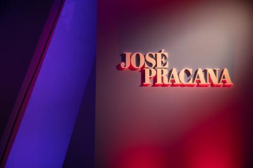 Inauguração exposição José Pracana_01_MMB