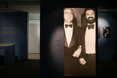 Inauguração exposição José Pracana_09_MMB