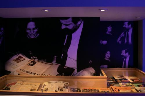 Inauguração exposição José Pracana_11_MMB