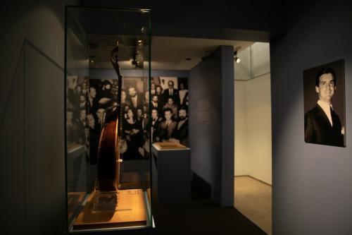 Inauguração exposição José Pracana_16_MMB