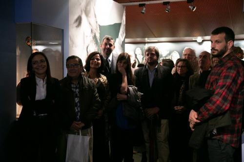 Inauguração exposição José Pracana_23_MMB