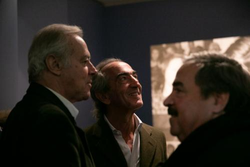 Inauguração exposição José Pracana_38_MMB
