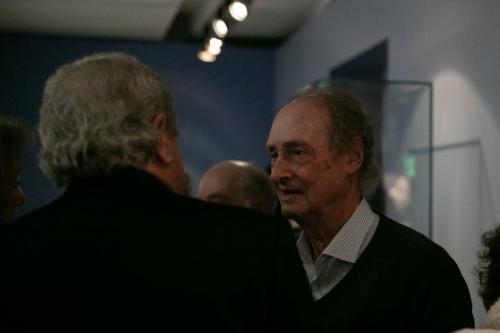 Inauguração exposição José Pracana_39_MMB