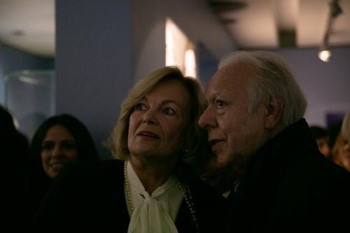 Inauguração exposição José Pracana_56_MMB