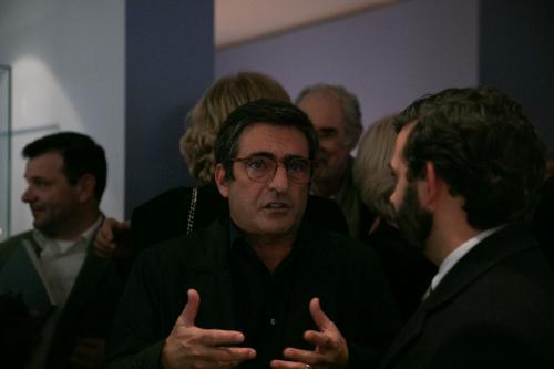 Inauguração exposição José Pracana_58_MMB