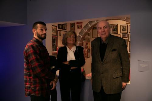 Inauguração exposição José Pracana_69_MMB
