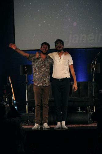 Janeiro and Tiago Nacarato - Tivoli BBVA 20201112 © Patrícia Rodrigues, Portugalinews (26)