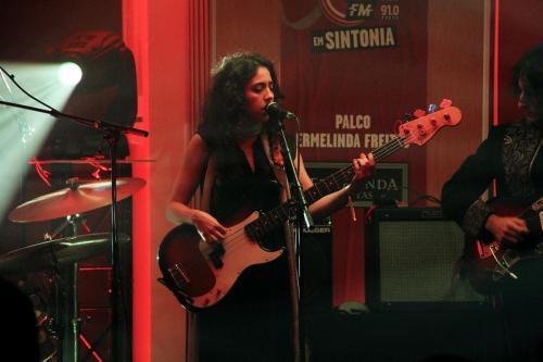 Jasmim x SBSR em Sintonia © Patrícia Rodrigues - Portugalinews (5)