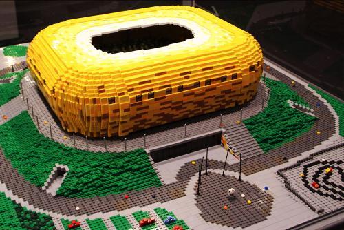 Lego-Cordoaria-Nacional-20201027-©-Patricia-Rodrigues---Portugalinews-07