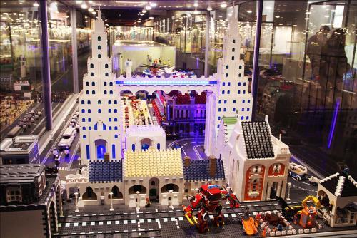 Lego-Cordoaria-Nacional-20201027-©-Patricia-Rodrigues---Portugalinews-09
