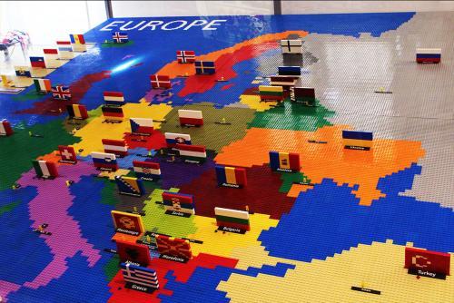 Lego-Cordoaria-Nacional-20201027-©-Patricia-Rodrigues---Portugalinews-12