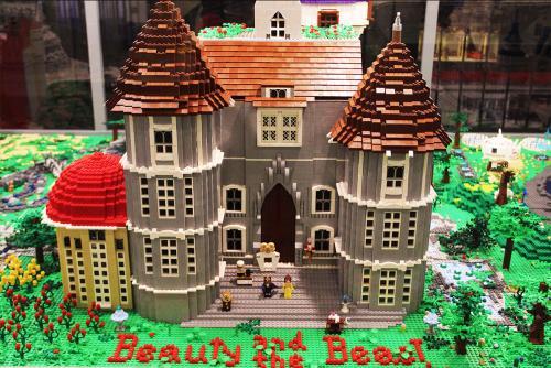 Lego-Cordoaria-Nacional-20201027-©-Patricia-Rodrigues---Portugalinews-21