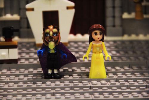 Lego-Cordoaria-Nacional-20201027-©-Patricia-Rodrigues---Portugalinews-22