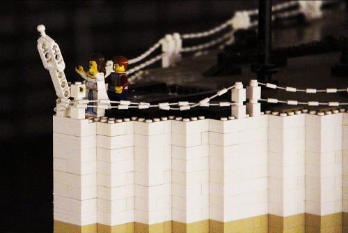 Lego-Cordoaria-Nacional-20201027-©-Patricia-Rodrigues---Portugalinews-26