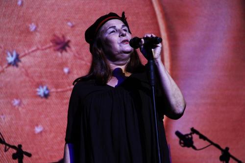 Lena D'Agua © Patrícia Rodrigues - Portugalinews (2)