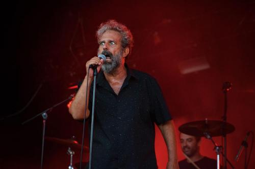 Mao Morta at Festa do Avante 2020 © Margarida Rodrigues - Portugalinews (7)