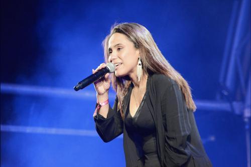 Maria Emilia © Luis M Serrão - Portugalinews (6)